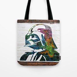 Is this Your Daddy? Tote Bag