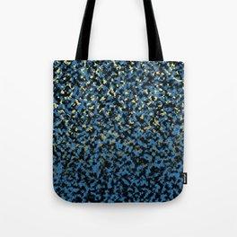 Quartz Tote Bag