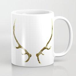 Rack Coffee Mug