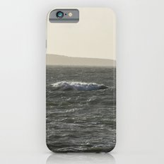Distance To Groix iPhone 6s Slim Case