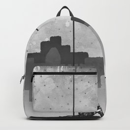 City Night Backpack