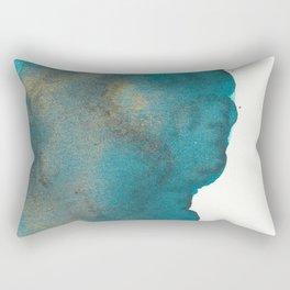 Impress Rectangular Pillow