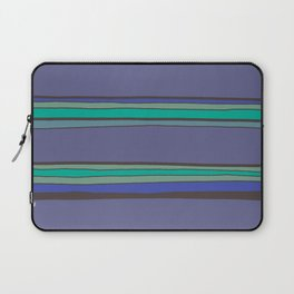 Caitlin Laptop Sleeve