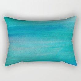 Ocean Series 2 Rectangular Pillow