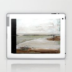 Landscape II Laptop & iPad Skin