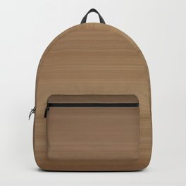 Pattern - Style 15 Backpack