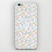 30 seconds to mars iPhone & iPod Skins featuring Thirty Seconds To Mars ; Conquistador by Wis Marvin