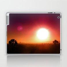 Echo Park Series #8 Laptop & iPad Skin