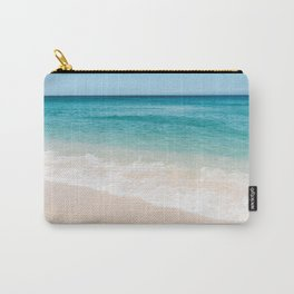 Cabo San Lucas VI Carry-All Pouch