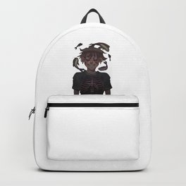 Rotting Away Backpack