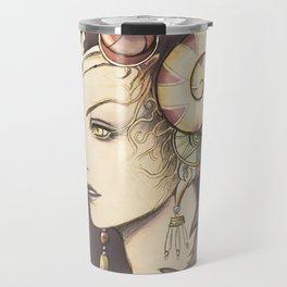 Edea Kramer Travel Mug