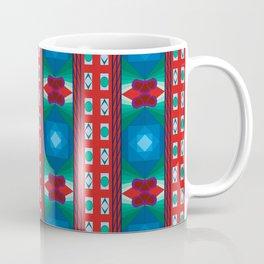 Suspiria print Coffee Mug