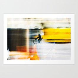 - Cielo - Art Print