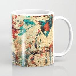 Ipanema 40° Coffee Mug
