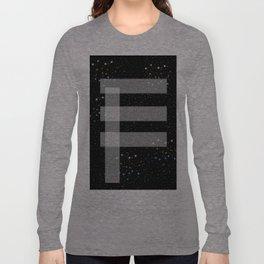 Far, far away Long Sleeve T-shirt