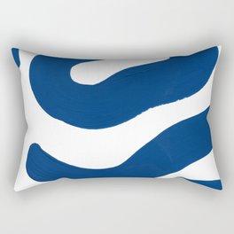 Maré Rectangular Pillow