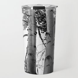 Up Aspens Travel Mug