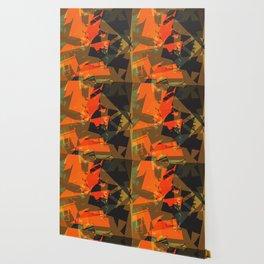 81718 Wallpaper