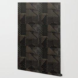 Assuit For All Wallpaper