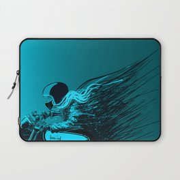 Gasper Laptop Sleeve
