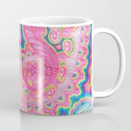 Goniochromism Coffee Mug