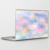 sublime Laptop & iPad Skins featuring Sublime by Udya