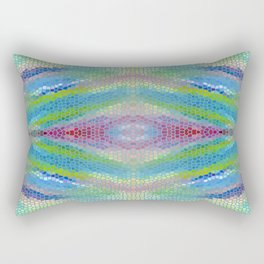 Adicar Rectangular Pillow