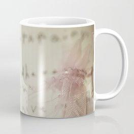 Why Where You Late? Coffee Mug