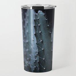 DARK PLANTS - CACTUS Travel Mug