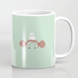 MZK - 1988 Coffee Mug