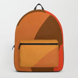 Abstract I Backpack