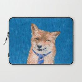 Hustler Nick Laptop Sleeve