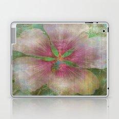 In Just Spring Laptop & iPad Skin