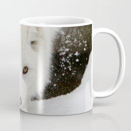Fixated Coffee Mug