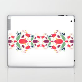 Gardens of V Laptop & iPad Skin