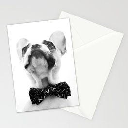 Marcel Le Frenchy Stationery Cards