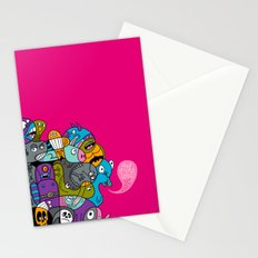 LOL WUT Stationery Cards