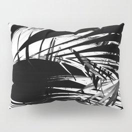 Troptonal dark Pillow Sham