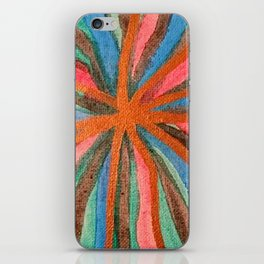 Correctness Is In Order Now iPhone Skin