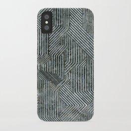 Alien 2 iPhone Case