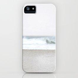 windwave iPhone Case