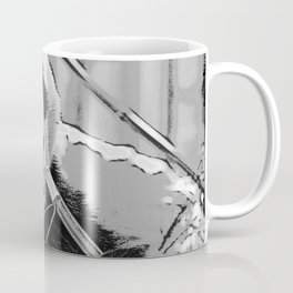 Panda Bear Munchies Coffee Mug