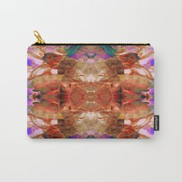 Cocoon. Carry-All Pouch
