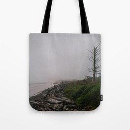 Oregon Coast: II // Oregon Tote Bag