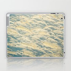 Under the Sea Laptop & iPad Skin