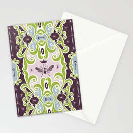 The Ant Queen Stationery Cards