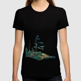 William #8 T-shirt