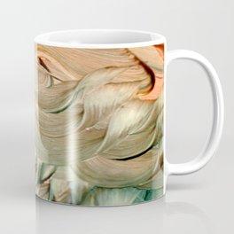 Ishim Coffee Mug