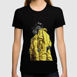 Breaking Bad: Walt and Jesse T-shirt