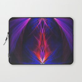 Boiled Love Laptop Sleeve